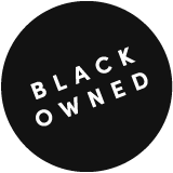 Black-Owned