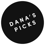 Dana's Picks