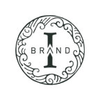 I. Brand