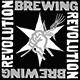 Revolution Brewing Company