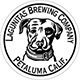 Lagunitas Brewing Co
