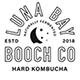 Luna Bay Booch