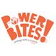 PowerBites