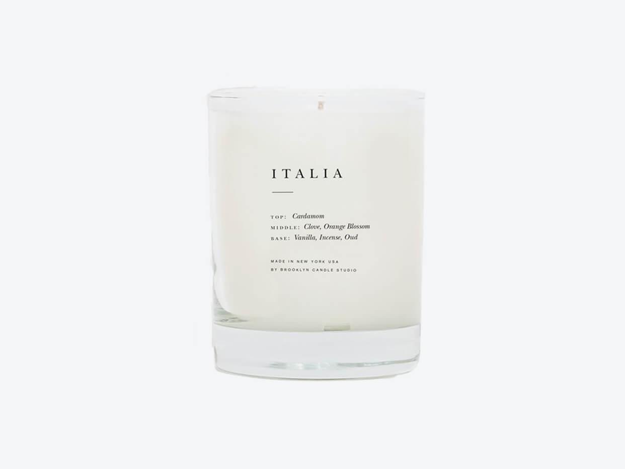 Brooklyn Candle Studio - Italia