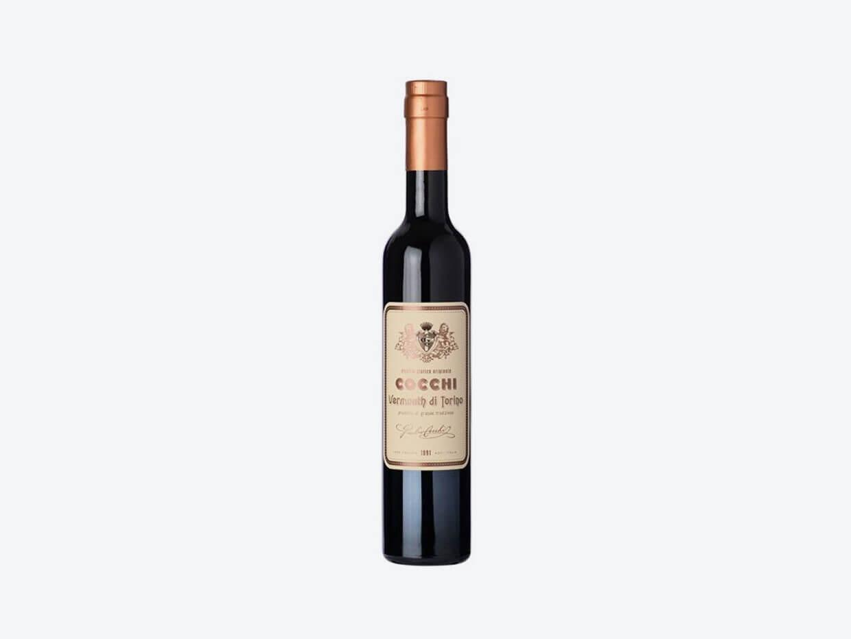 Cocchi Di Torino - Sweet Vermouth