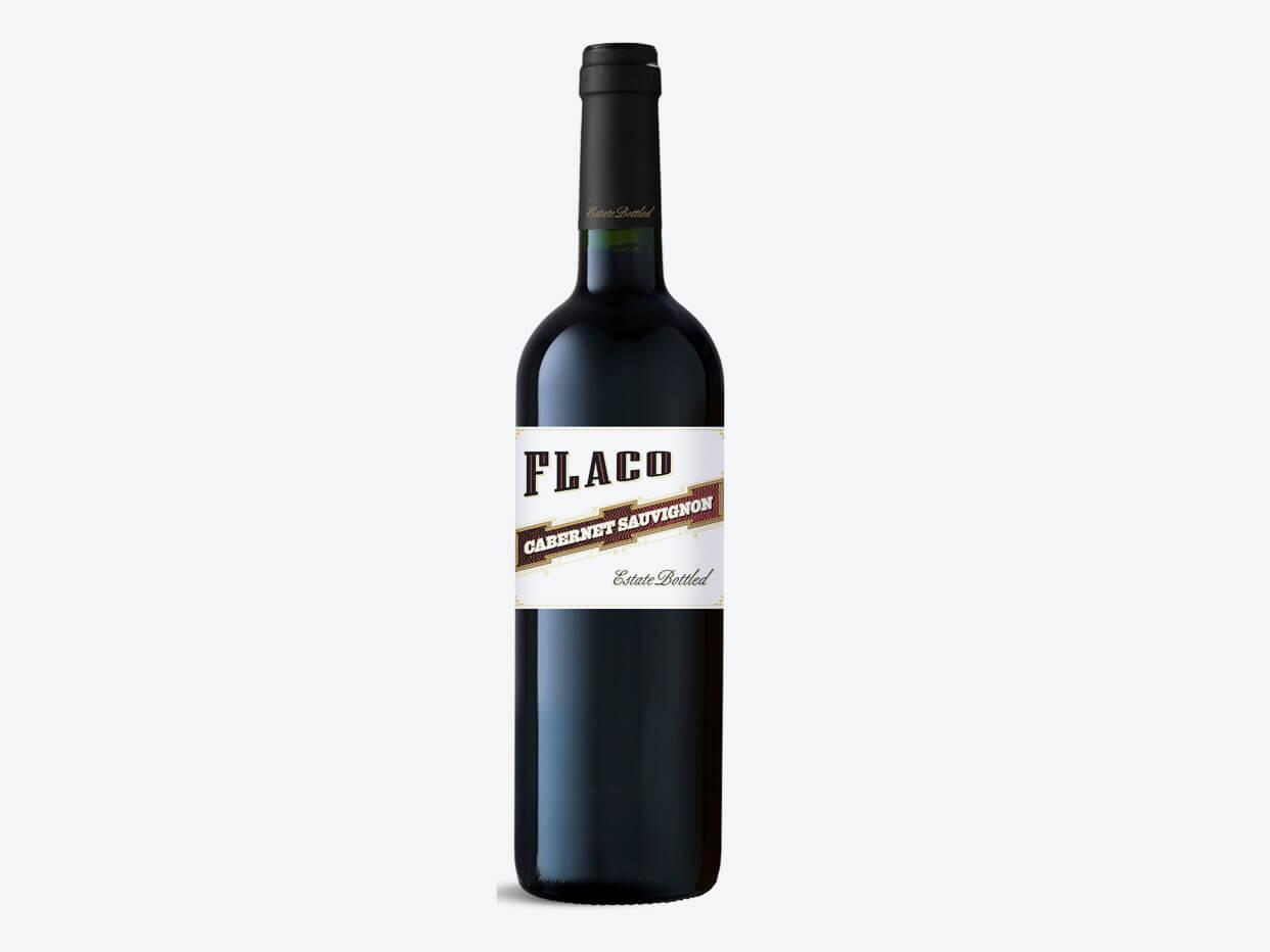 Flaco, Cabernet Sauvignon