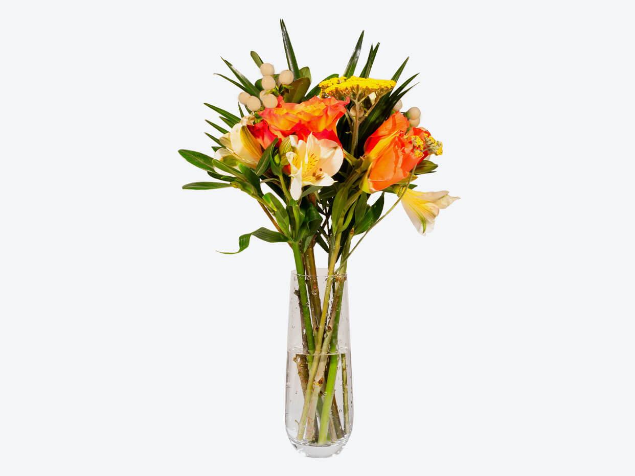 Fresh Flower Bouquet - Large Mixed