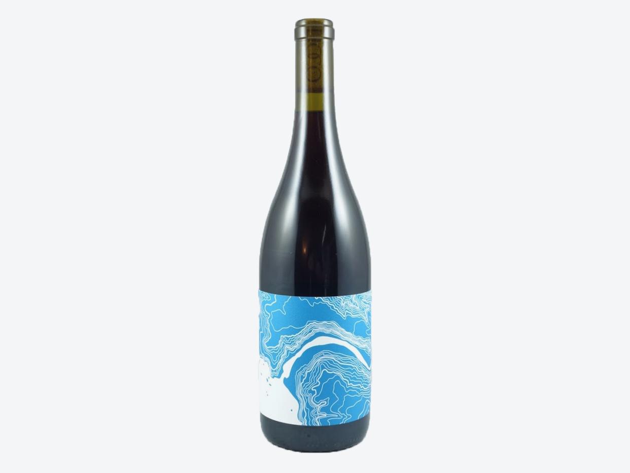 Lioco Mendocino Pinot Noir