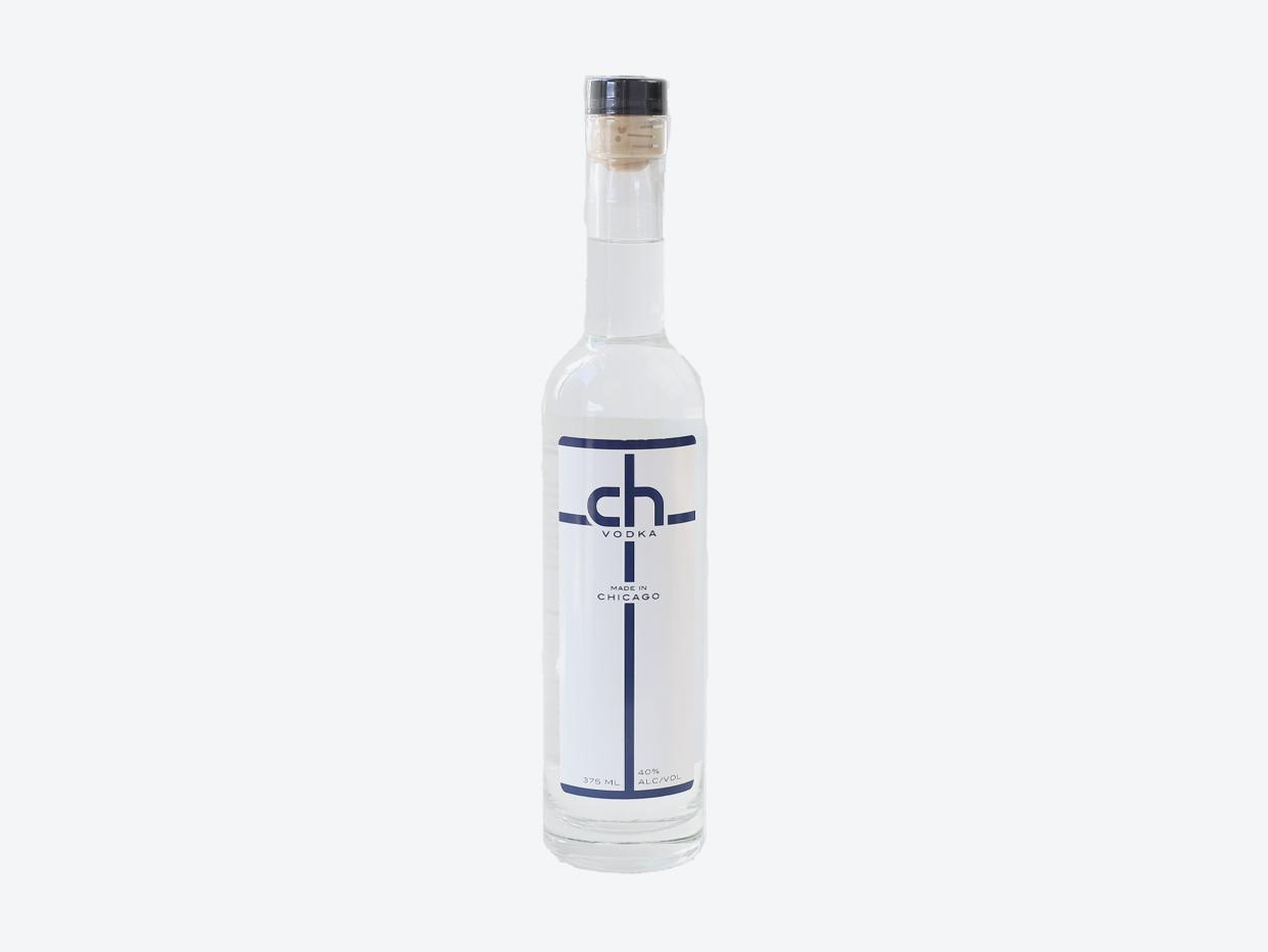 CH Vodka Mini