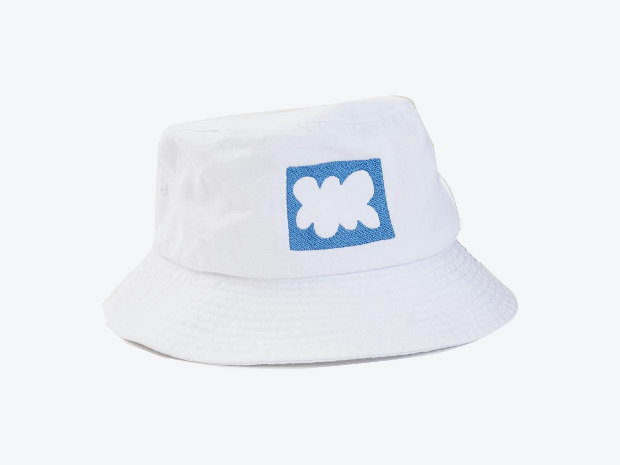 Foxtrot Bucket Hat