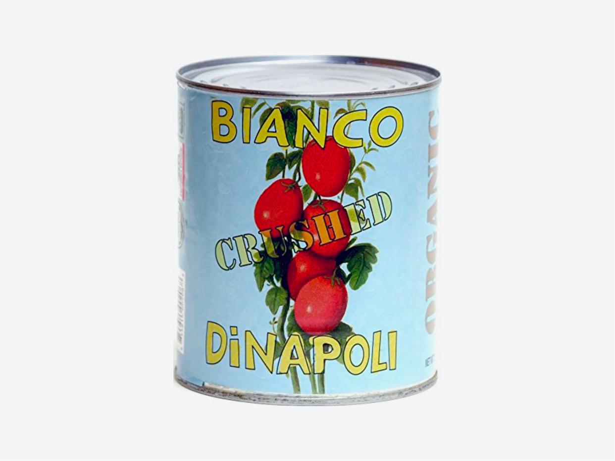 Bianco DiNapoli - Crushed Tomatoes image